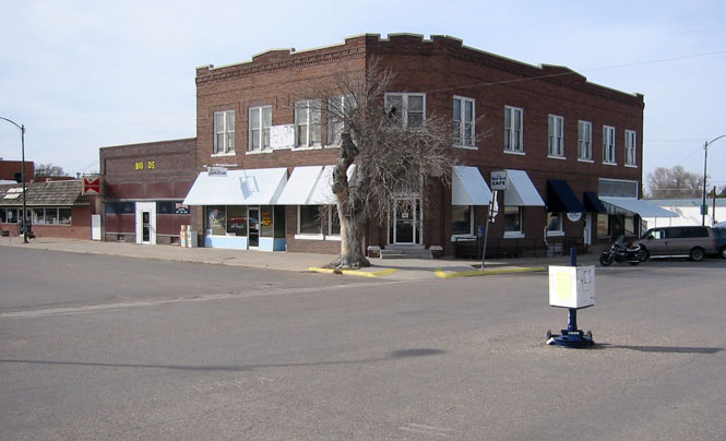 Personals in bluff city kansas JP PERSONALS. — Red Bluff News 11 March — California Digital Newspaper Collection
