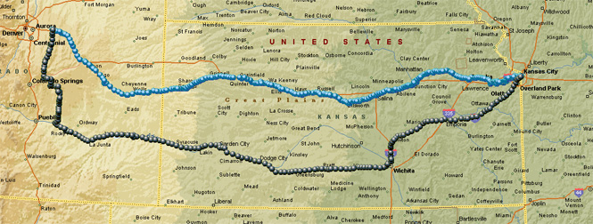 Kansas Pacific Railroad On Us Map on southern pacific railroad map, union pacific division map, northern pacific railway map, 1982 kansas railroad map, kansas state land map, southern pacific system map, atlantic and pacific railroad map, kansas pacific railroad workers, union pacific railroad map, central pacific railroad map, kansas pacific railroad route, missouri pacific railroad map, kansas tornado map, kansas pacific railroad history, mopac map, kansas on usa map, current kansas railroad map, union pacific system map,
